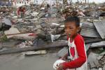 Philippine Typhoon Damage May Reach $14 Billion