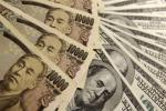 Japan's October Trade Deficit Wider Than Forecast