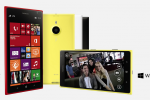 Windows Phone Shipments Leap In Third Quarter