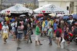 Swift Recovery For Philippines Economy Seen Following Haiyan