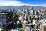Santiago De Chile - The New Luxury Capital Of South