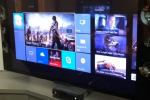 'Xbox On' Voice Command Turns On Xbox One In 13 Seconds