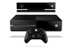 Xbox One Problems: Broken Disc Drives And Long Install Times Reported By Some Users
