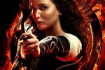 'The Hunger Games: Catching Fire' Scores Biggest Nov. Opening Ever