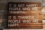 15 Thanksgiving Quotes To Share On Turkey Day