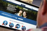US Orders Equal Health Coverage For Straight, Gay Couples