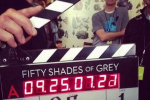 'Fifty Shades' Set Drama? Director Feuding With EL James: Report