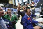 2014 Outlook: US Stock Market Correction Ahead