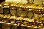 Gold Hedging Talk Returns: Barclays