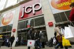 JC Penney - Light At The End Of The Tunnel?