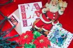 Top 5 Places To Make Funny Holiday Cards For Friends And Family