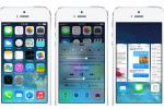 How To Download And Install iOS 7.1 Beta 2