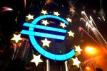 EU Banks Have Shed $1.1 Trillion In Assets Since 2011