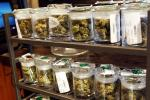 Placentas, Drones And Marijuana: 11 New State Laws Coming In 2014