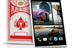 HTC One 2 Release Date Approaches As Images Leak