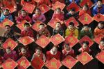 Why China's Local Governments Will Never Default