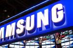 Samsung Misses Expectations; Profit Drops 18%