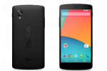Top 11 Best (And Worst) Features Of The Nexus 5