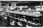 CES 2014: History Of International CES From 1967 To Present In Photos