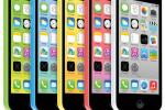 Apple Releasing 8GB iPhone 5c Tomorrow Possibly Free With Contract