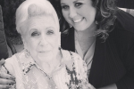 Abby Lee Miller's Mother, The Original Dance Mom, Dies At Age 86