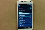 Motorola Moto X In Review: 7 Battery Life Tips And Tricks For The Google-Owned Flagship Phone