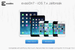 iOS 7.1 Beta 4 Jailbreak: Apple Closes Evasi0n 7 Exploits In Latest Developer Beta