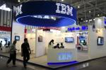 IBM Misses Revenue Targets Again After Losing Footing In China