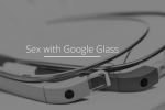 Will Google Allow This New Sex App For Glass?