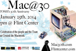 Mac 30th Anniversary: 9 Moments In Mac History