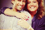 Abby Lee Miller Engaged? 'Dance Moms' Stars Says 'I Do' [PHOTOS]