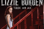 Is Lizzie Borden Guilty? Facts And Trivia About 19th Century Murder Trial
