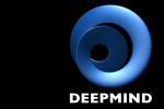 What Is DeepMind, Exactly?