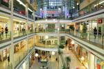 Shopping malll Prague by Shutterstock