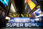 Super Bowl To Continue Global Success
