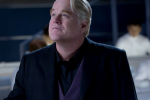 What Will Happen To The Final 'Hunger Games' Movies After The Death Of Philip Seymour Hoffman?
