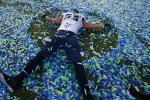 Seahawks Favored To Repeat In 2015