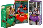 Girl Scout Cookies 2014: Where To Buy [VIDEO]