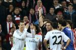 Madrid Face Villarreal Without Ronaldo