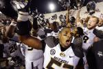 NFL Hopeful Michael Sam Comes Out As Gay