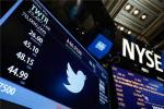 Twitter's Stock - Why 'The Honeymoon Is Over' [VIDEO]