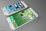 Will iPhone 6 Sport A Bezel-Free
