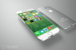 Will iPhone 6 Be Released With Larger Sapphire Display In September?