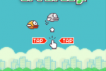 The Meteoric Rise And Fall Of 'Flappy Bird'