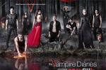 'Vampire Diaries' Season 5 Spoilers: Casting For Flashback Scene; Theory About Connection To New Characters
