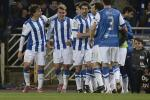 Barca Go Down To Costly Defeat At Sociedad