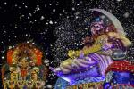 Rio Carnival 2014 Celebrations In Photos