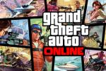 Earn $100K Per Hour In 'GTA Online'