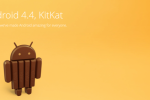 Android 4.4 KitKat Confirmed For Sprint Galaxy Note 2 And Galaxy S3