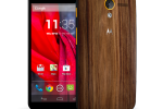 Sprint Moto X Gets Android 4.4 KitKat Update